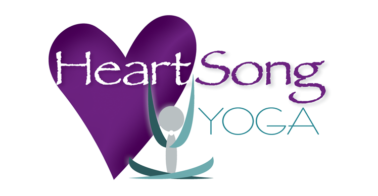 HeartSong Yoga Studio