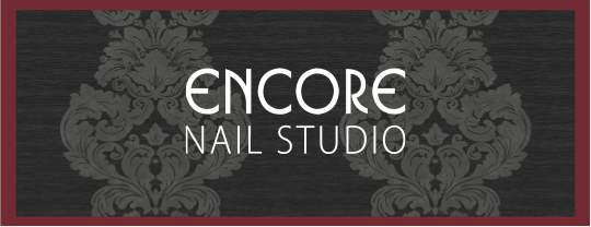 Encore Nail Studio