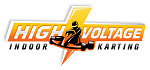 The Foundry Social / High Voltage Karting / MAD Brewing