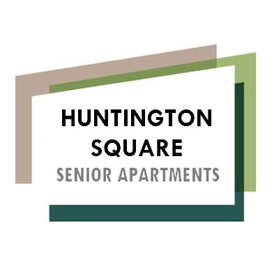 Huntington Square Senior Apartments