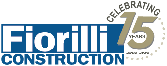 Fiorilli Construction, Inc.