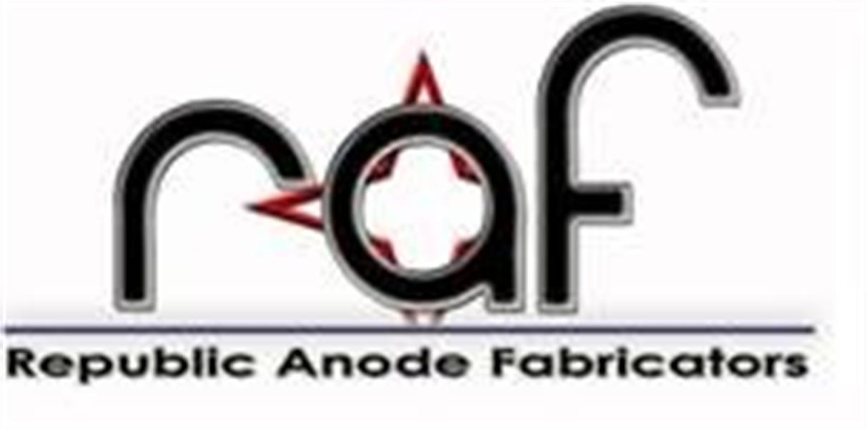 Republic Anode Fabricators