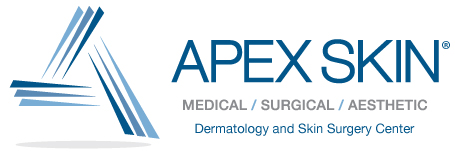 Apex Dermatology & Skin Surgery Center