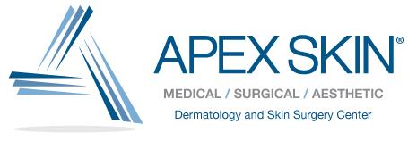 Apex Dermatology & Skin Surgery Center
