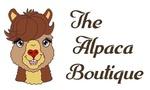 The Alpaca Boutique