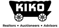 KIKO Realtors Auctioneers Advisors