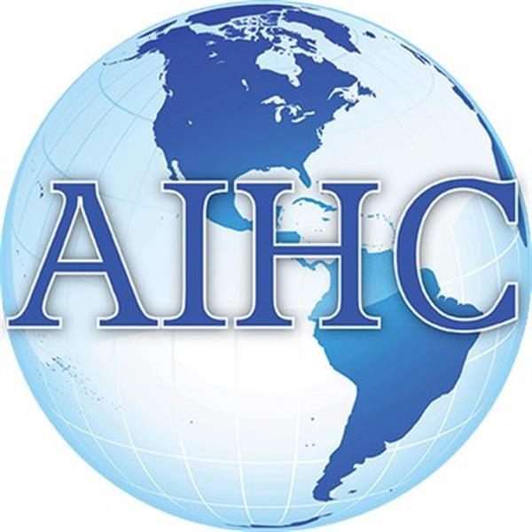 American Institute of Healthcare Compliance, Inc.