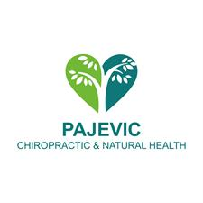Pajevic Chiropractic and Natural Health