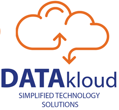 DataKloud, LLC