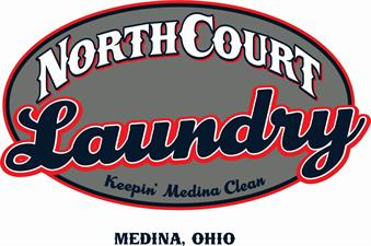 North Court Laundry