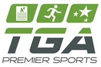 TGA Premier Sports SW Cleveland