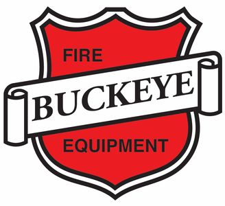 Gallery Image Authorized_Buckeye_Fire_Equipment_Distributor.jpg
