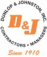Dunlop and Johnston, Inc.