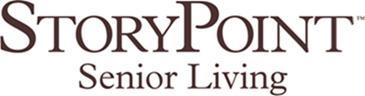 StoryPoint Senior Living