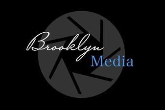 Brooklyn Media LLC