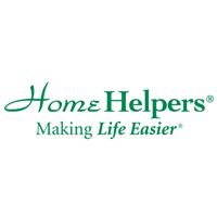 Home Helpers Home Care Medina