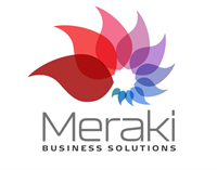 Meraki Business Solutions