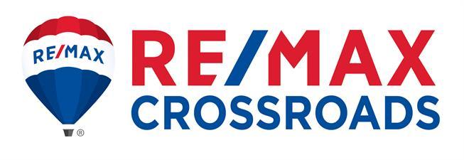 RE/MAX Crossroads - Robert T.  Andrews