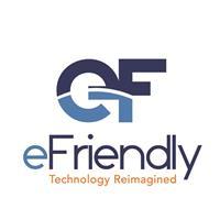 eFriendly