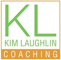 Kim M Laughlin
