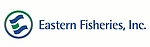 Eastern Fisheries