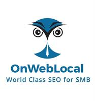 Mark Collins- On Web Local