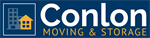 Conlon Moving & Storage