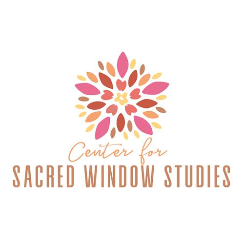 Sacred Window Studies Logo