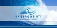 Wave Productivity