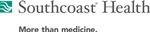 Southcoast Health System