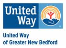 United Way of Greater New Bedford