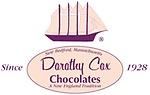 Dorothy Cox's Chocolates