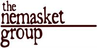 The Nemasket Group, Inc.