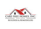 Care Free Homes, Inc.