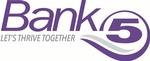 BankFive