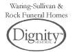 Fairlawn, Dartmouth & Rock Funeral Homes