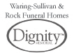 Fairlawn, Dartmouth & Rock Funeral Homes