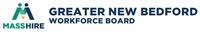 MassHire Greater New Bedford Workforce Board