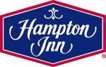 Hampton Inn/Fairhaven