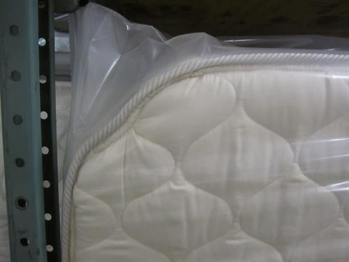 We can build you a mattress to fit your antique bed.