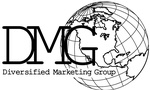Diversified Marketing Group