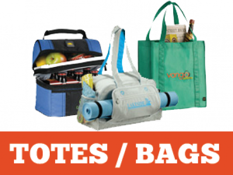 Gallery Image TOTES.png