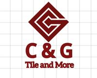 C & G Tile And More