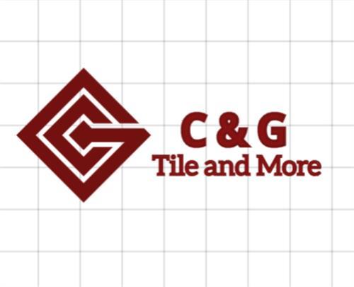 Gallery Image IMG-3990.jpg