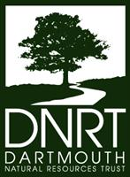 Dartmouth Natural Resources Trust, Inc.