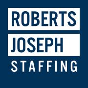 Roberts Joseph Staffing