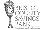 Bristol County Savings Bank