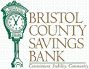 Bristol County Savings Bank