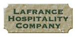 Fairfield Inn & Suites, Marriott/Waypoint Event Center