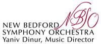 New Bedford Symphony Orchestra